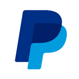 PayPal has announced a new strategic partnership with PayLease.