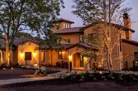 Case Study: Oregon Vineyard Home Taps Into Water and Energy Conservation