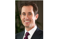 Marshall Named Pulte CEO, Dugas Remains Exec Chairman