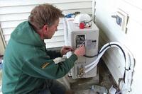 Heat Pumps for Cold Climates