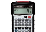 Pipe Trades Pro Advanced Pipe Trades Math Calculator with Trig