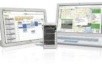 NexTraq + Fleet tracking
