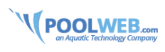 Aquatic Technology, Inc. Logo