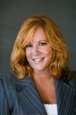 Kellie Falk-Tillett   Principal