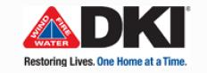 DKI Services Logo