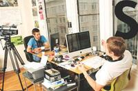 Studio Verité
