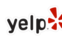 Five Ways You're Using Yelp Wrong