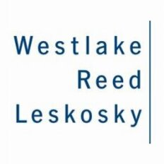 Westlake Reed Leskosky Logo