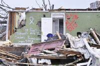 JLC Report: New Code Requirements for Tornado Safe Rooms Kick In as Demand Spikes