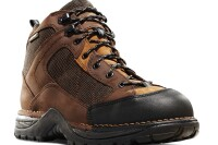 Danner Radical 452 ST Work Boots
