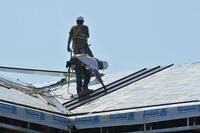 OSHA Fines Ohio Contractor $116,900