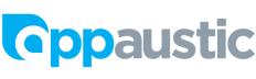 Appaustic Logo