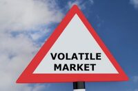 Highs & Lows of Price Volatility for Building Materials