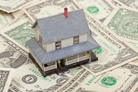 Is Energy Efficiency Cost Effective?