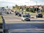 In 1999, Centennial, Colo.-based Castle Rock Construction Co. placed a 5-in. thin whitetopping overlay on Parker Road, a high-volume urban corridor on the southeast side of Denver. The $2.9 million project covers 12.5 lane miles.