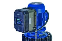 Speck Pumps Releases New Swimming Pool Pump Series