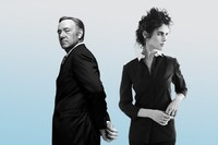Actor Kevin Spacey, Designer Neri Oxman Speaking at AIA Convention 2016