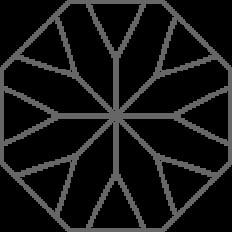 Nicholas Fabrikant Logo