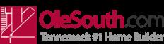 Ole South Properties Logo
