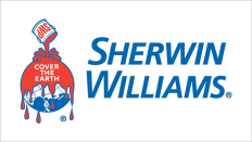 Sherwin-Williams Co. Logo