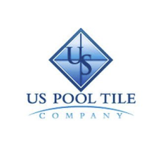 U.S. Pool Tile Logo