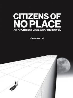 best architecture books of 2012 | architect magazine | books