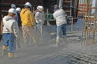 Getting Good Concrete