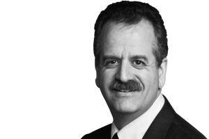 Donald Davidoff  Founder,    D2 Demand Solutions