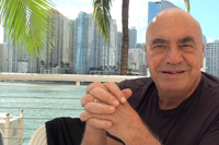 Massimiliano Fuksas on Luxury