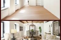 Virtual Staging App roOomy Let's Homeowners Decorate in 3D
