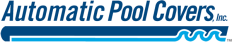 Automatic Pool Covers Logo