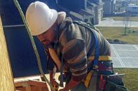 Five Tips for a Safer Jobsite