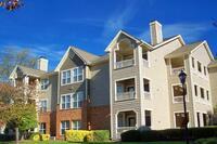 Bell Partners Sells 8 Properties in $140 Million Deal