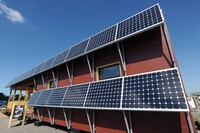 Is the Solar Decathlon Actually Making an Impact?