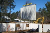 New Foundation System Could Revolutionize Basement Construction