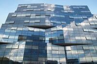 Chelsea Modern, New York