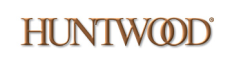 Huntwood Industries Logo