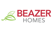 Beazer Boosts Borrowing Capacity
