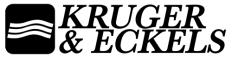Kruger & Eckels, Inc. Logo