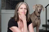 Architect Deborah Berke First Winner of Berkeley Prize