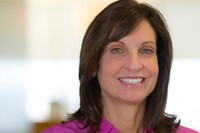 """Pop Quiz: Cindy Scharringhausen on How Camden Became a """"Best Company to Work For"""""""