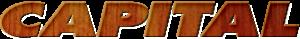 Capital Lumber logo