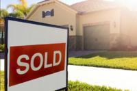 Nine Millennial Traits that Impact Home Sales