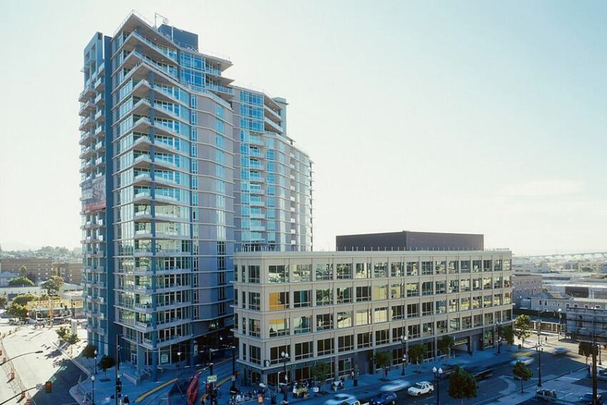 Hottest Multifamily Markets for 2011