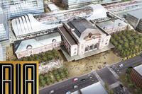 Institute Honor Awards: Regional and Urban Design