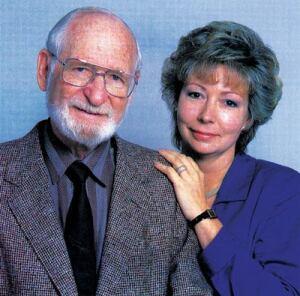 WPA  Jules and Nancy Field