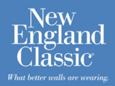 New England Classic Logo