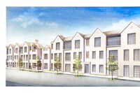 City of Frisco Approves Condo Project
