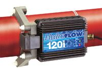 HydroFLOW I Range