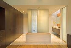 Suite 4511, Washington, D.C.